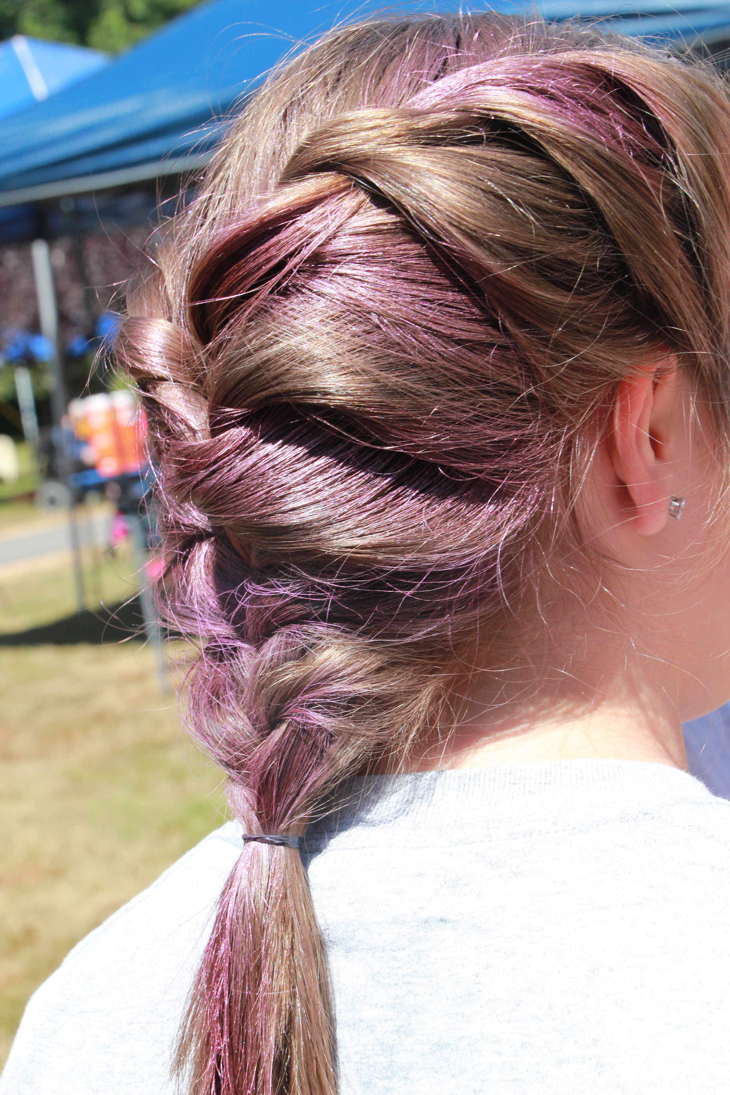 pretty braid.jpg