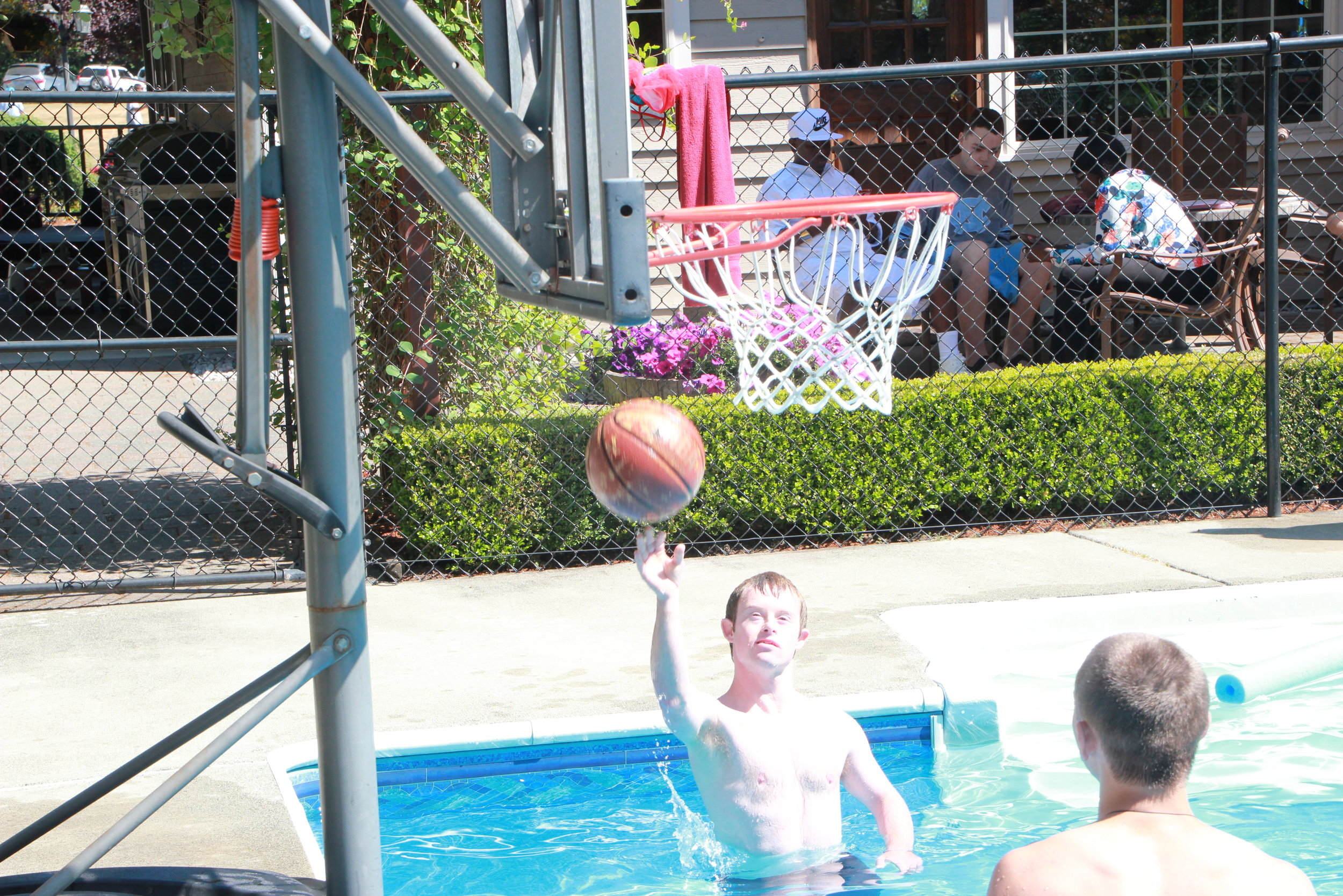 basketball in pool.jpg