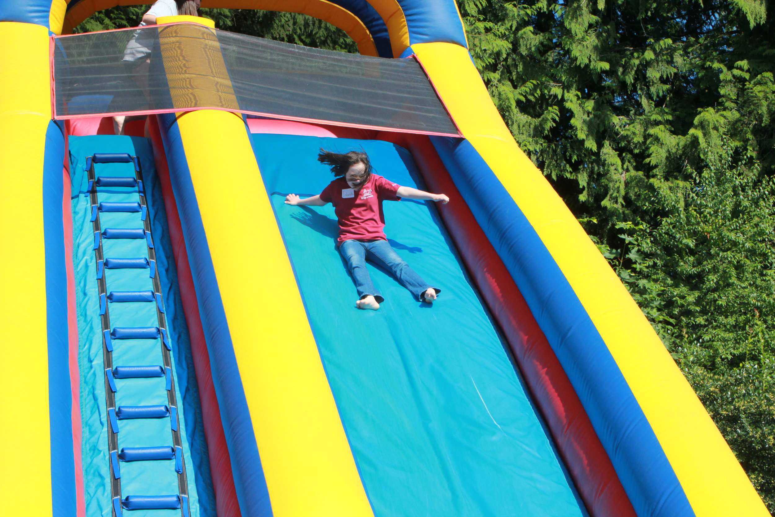Bouncey Slide action.jpg