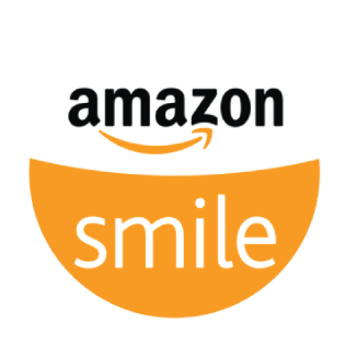 AmazonSmile is a simple and automatic way for you to support Bridge of Promise every time you shop, at no cost to you. When you shop at smile.amazon.com, you'll find the exact same low prices, vast selection and convenient shopping experience as Amazon.com, with the added bonus that Amazon will donate a portion of the purchase price to Bridge of Promise!