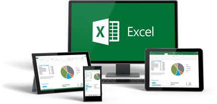 JavaScript and Power BI Visualizations are Coming to Excel - Microsoft announced support for these features this week. (Techcrunch)