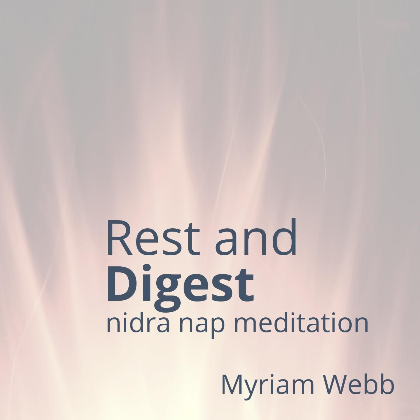 2018 11 Nidra Rest and Digest.jpg