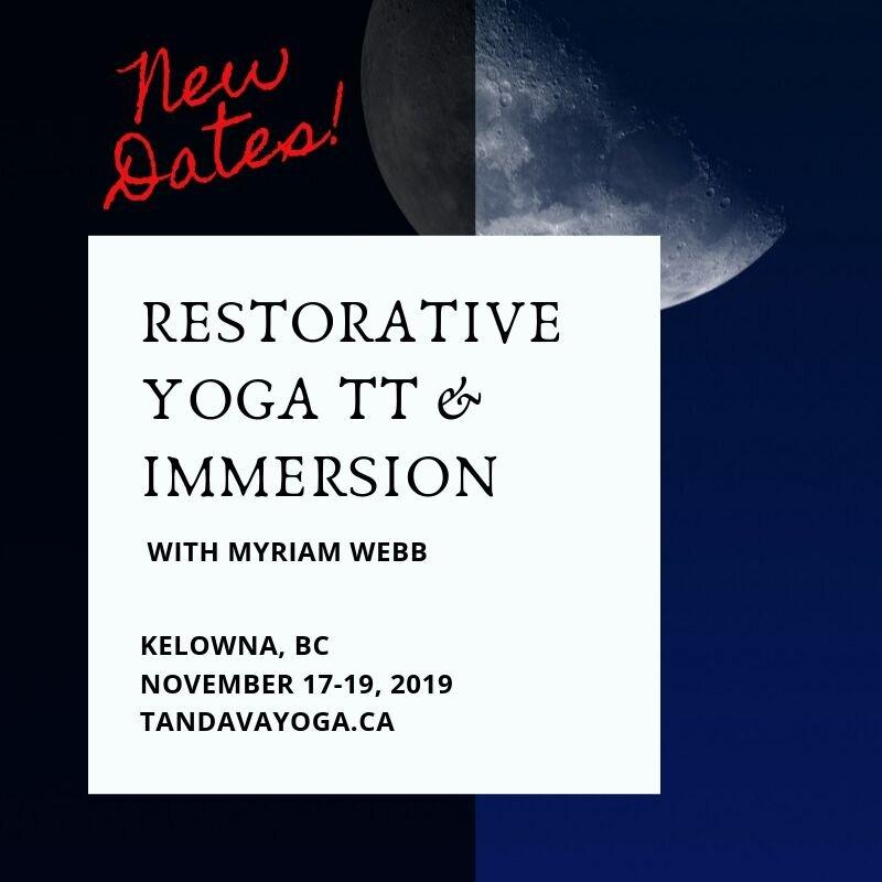 SM Restorative Yoga TT NEW DATES Nov 2019.jpg