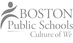 BPS Teaching Fellowship — teachboston org
