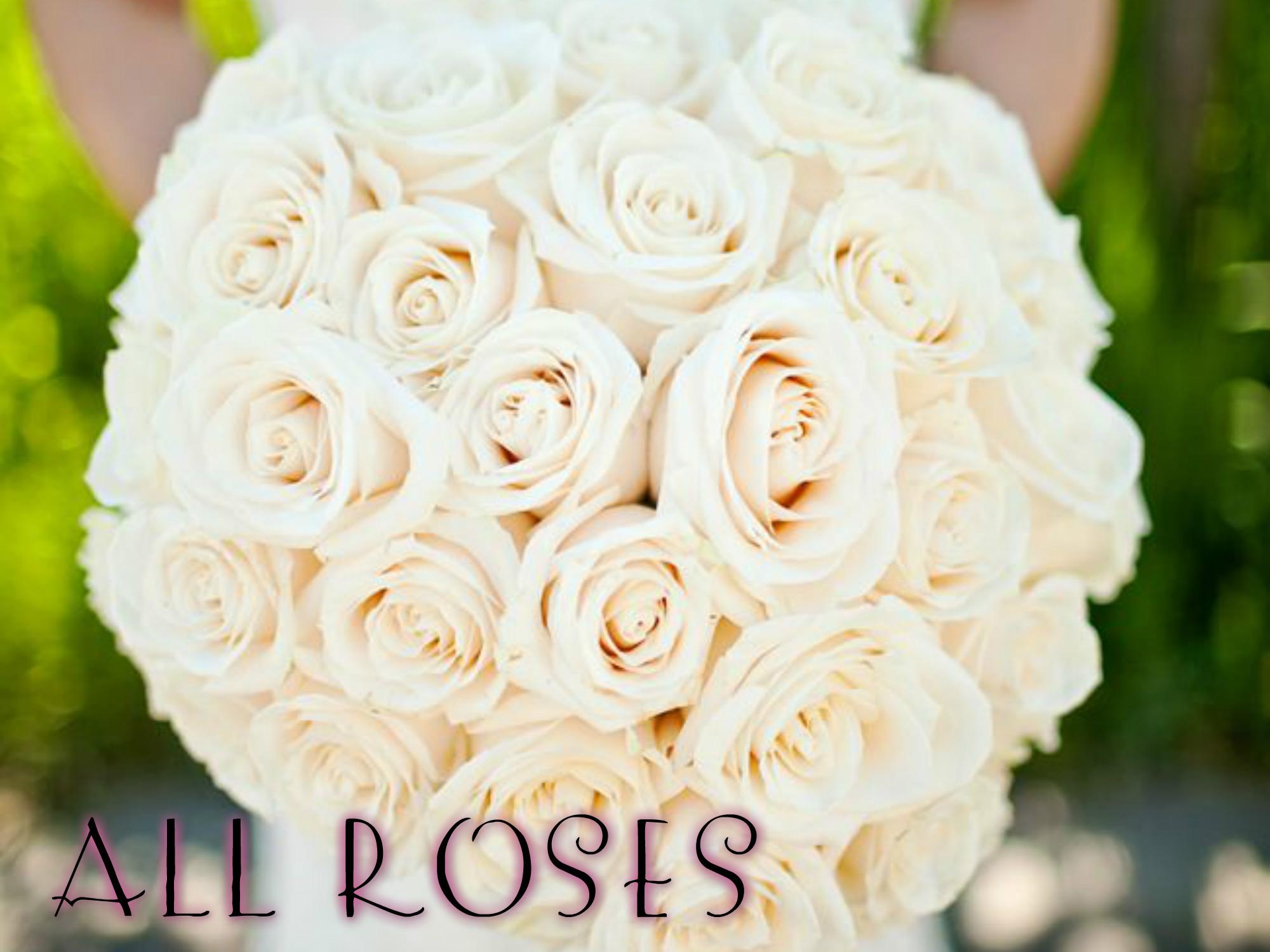 pizap.com all rose.jpg