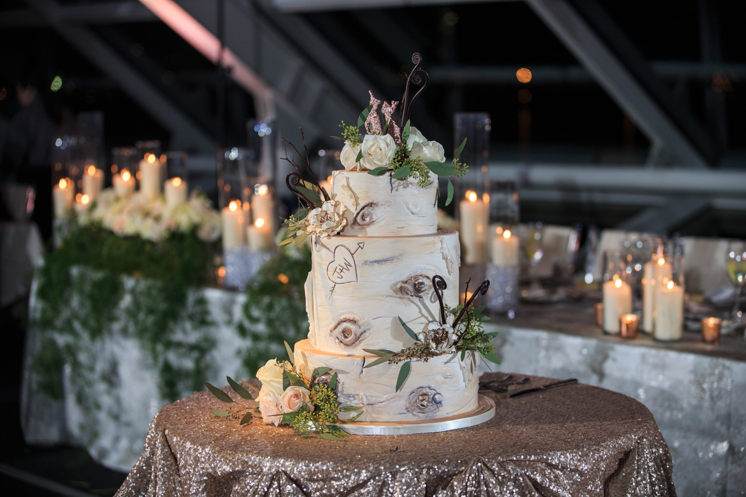 Wedding (947 of 1199).jpg