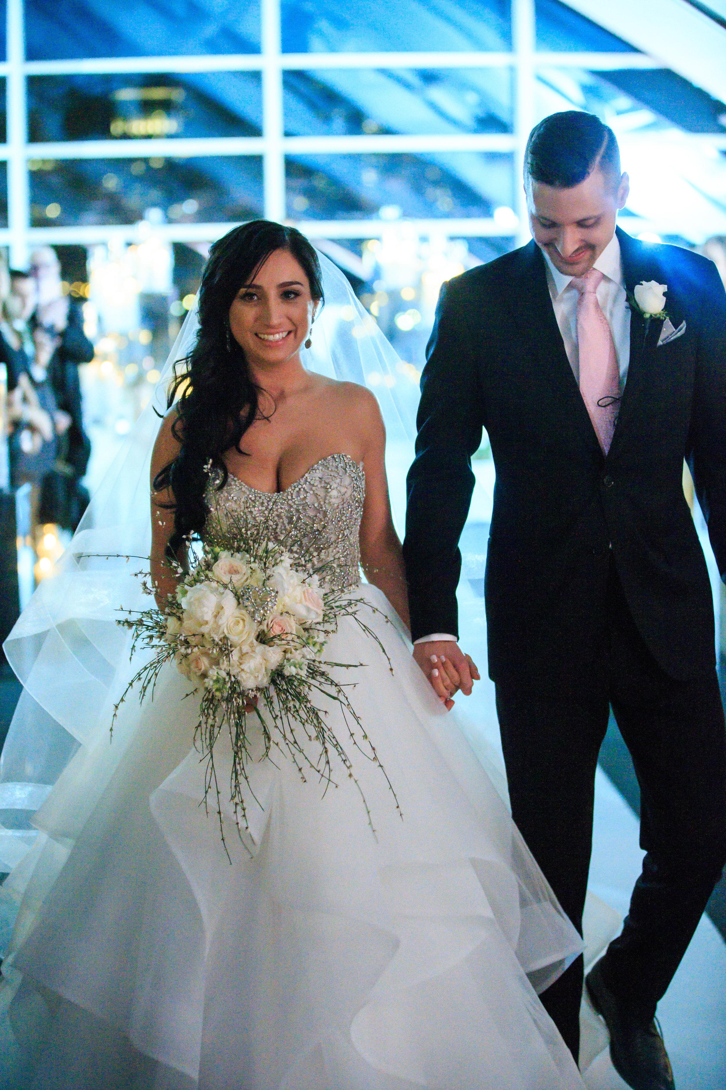 Wedding (845 of 1199).jpg
