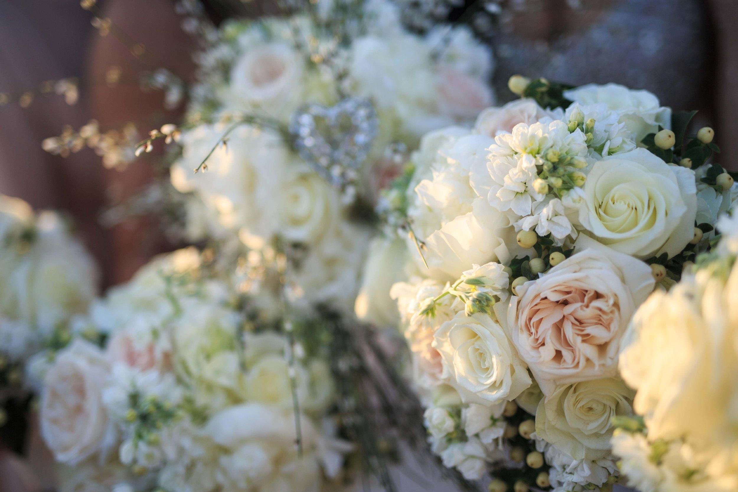 Wedding (510 of 1199).jpg
