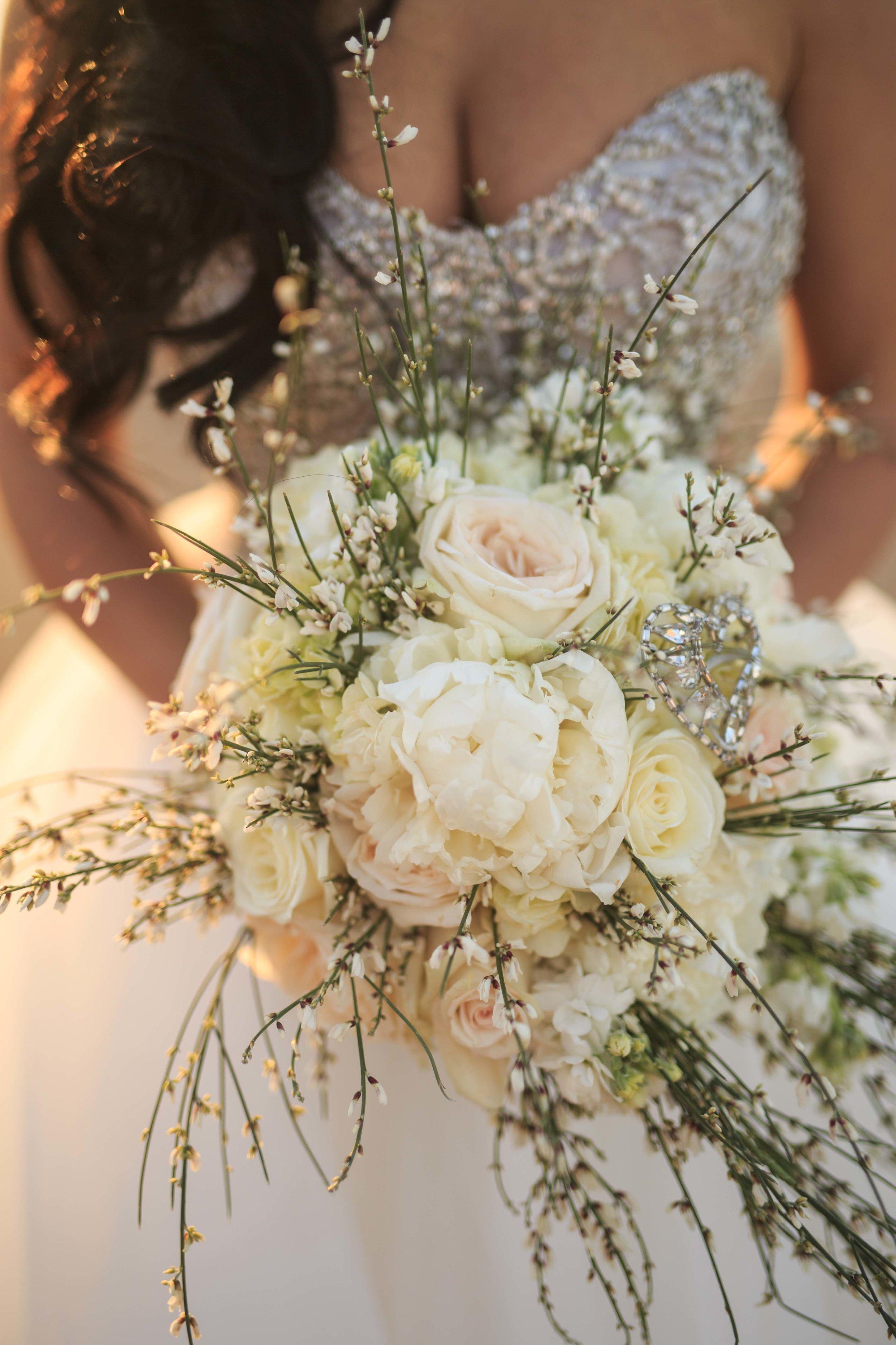 Wedding (514 of 1199).jpg