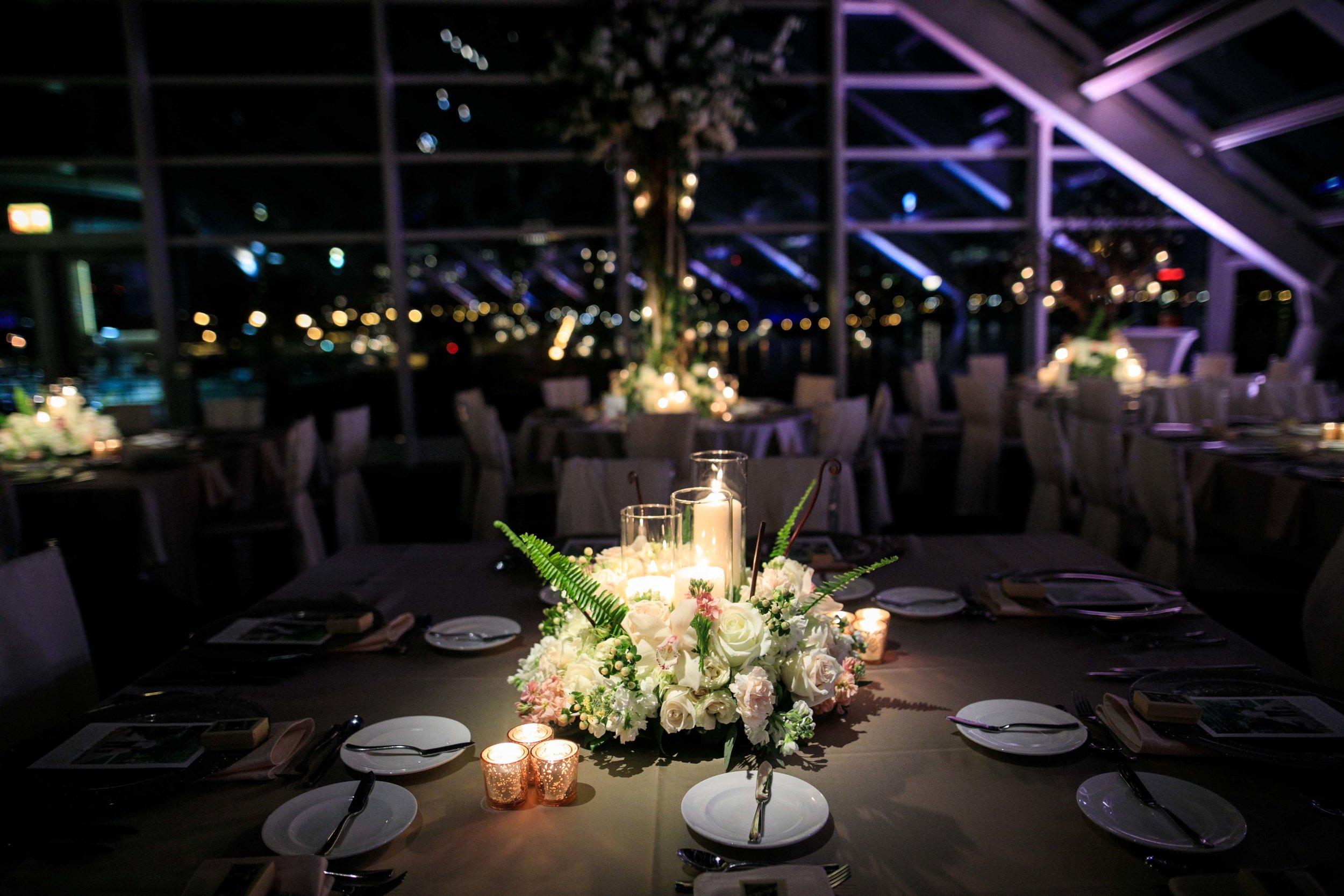Wedding (903 of 1199).jpg