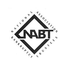 nabt-2.png
