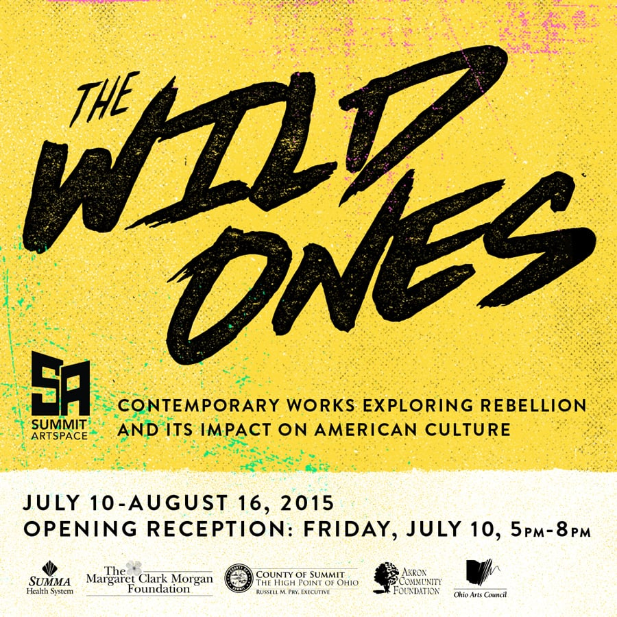 WildOnes