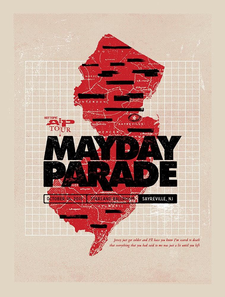 MaydayParade-NJ-Poster