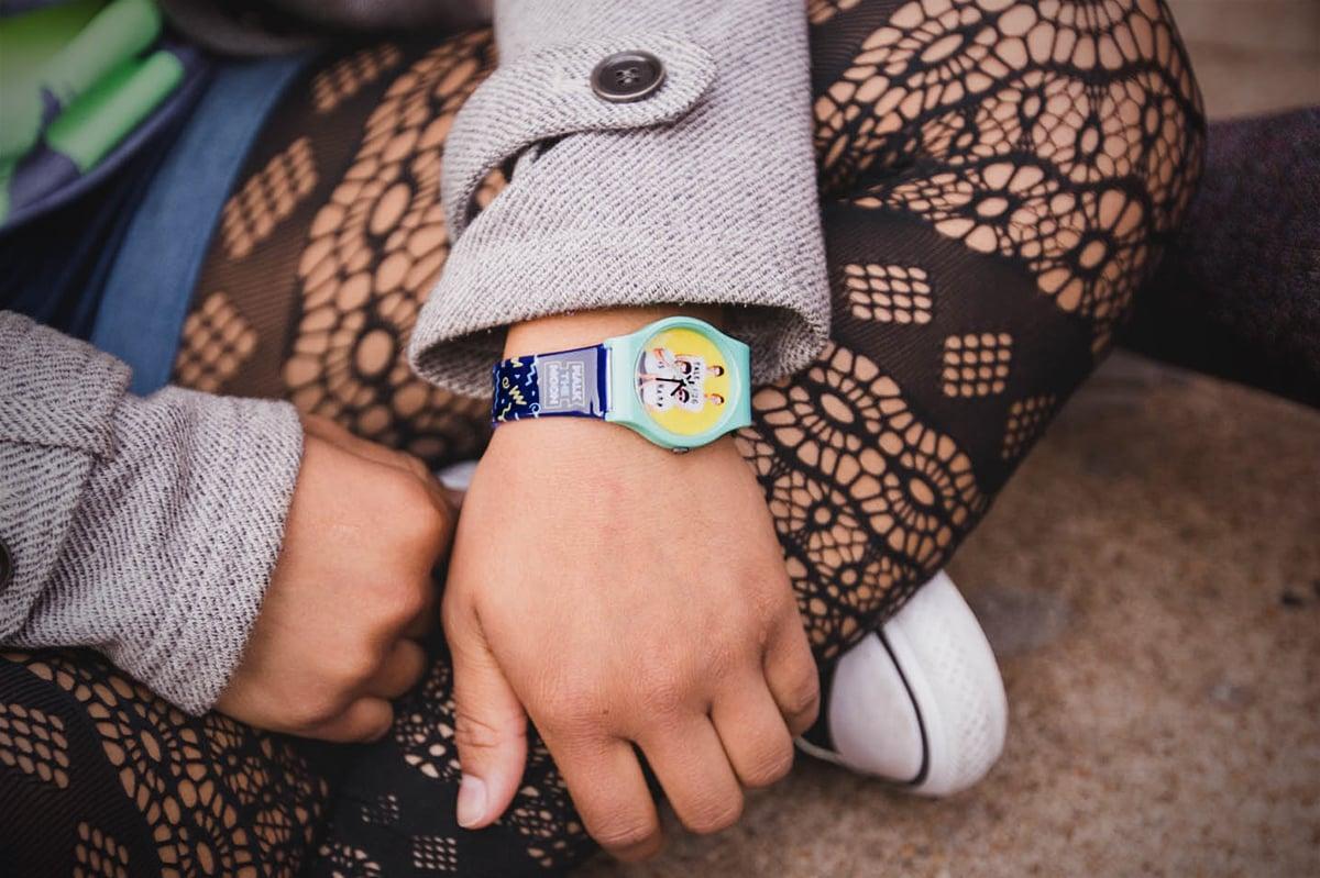 WTM-Watch1