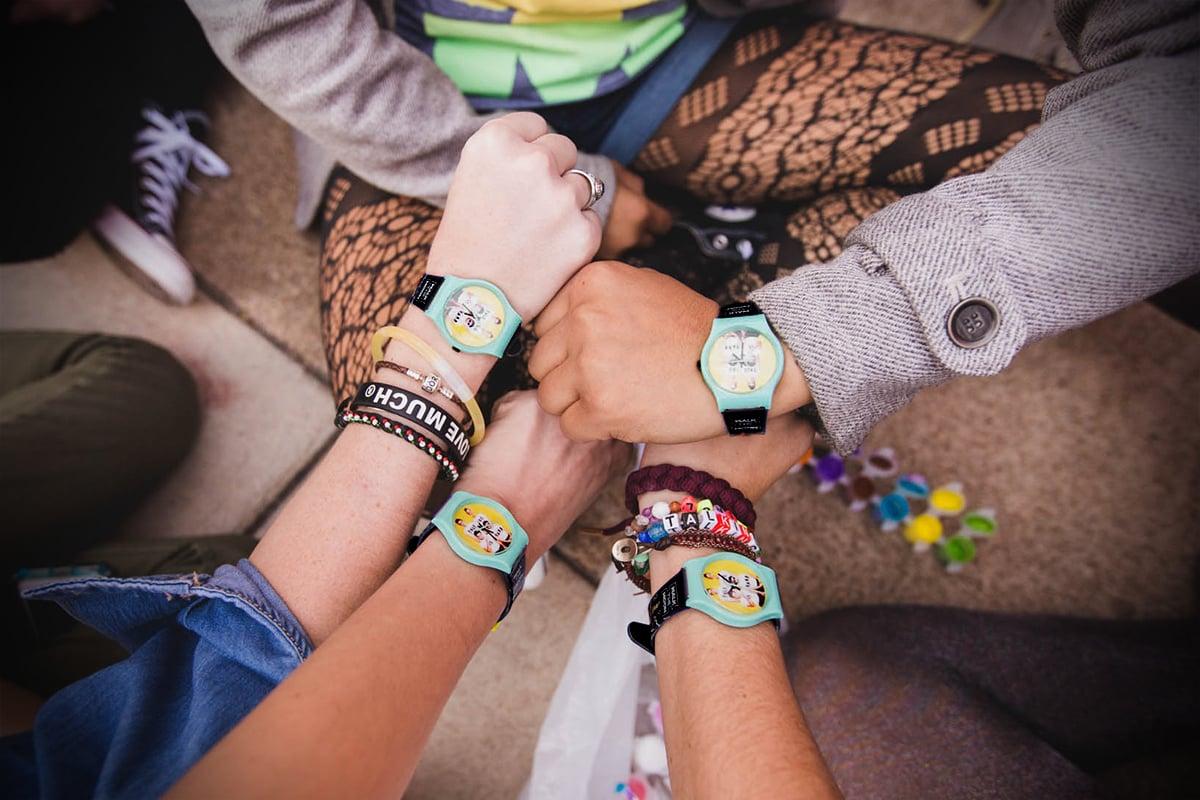 WTM-Watch2