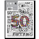 CMYK-50-Thumb.png