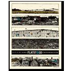 Flatstock45-Thumb.png