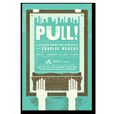 Pull-Thumb.png