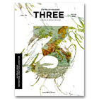 Three-Thumb