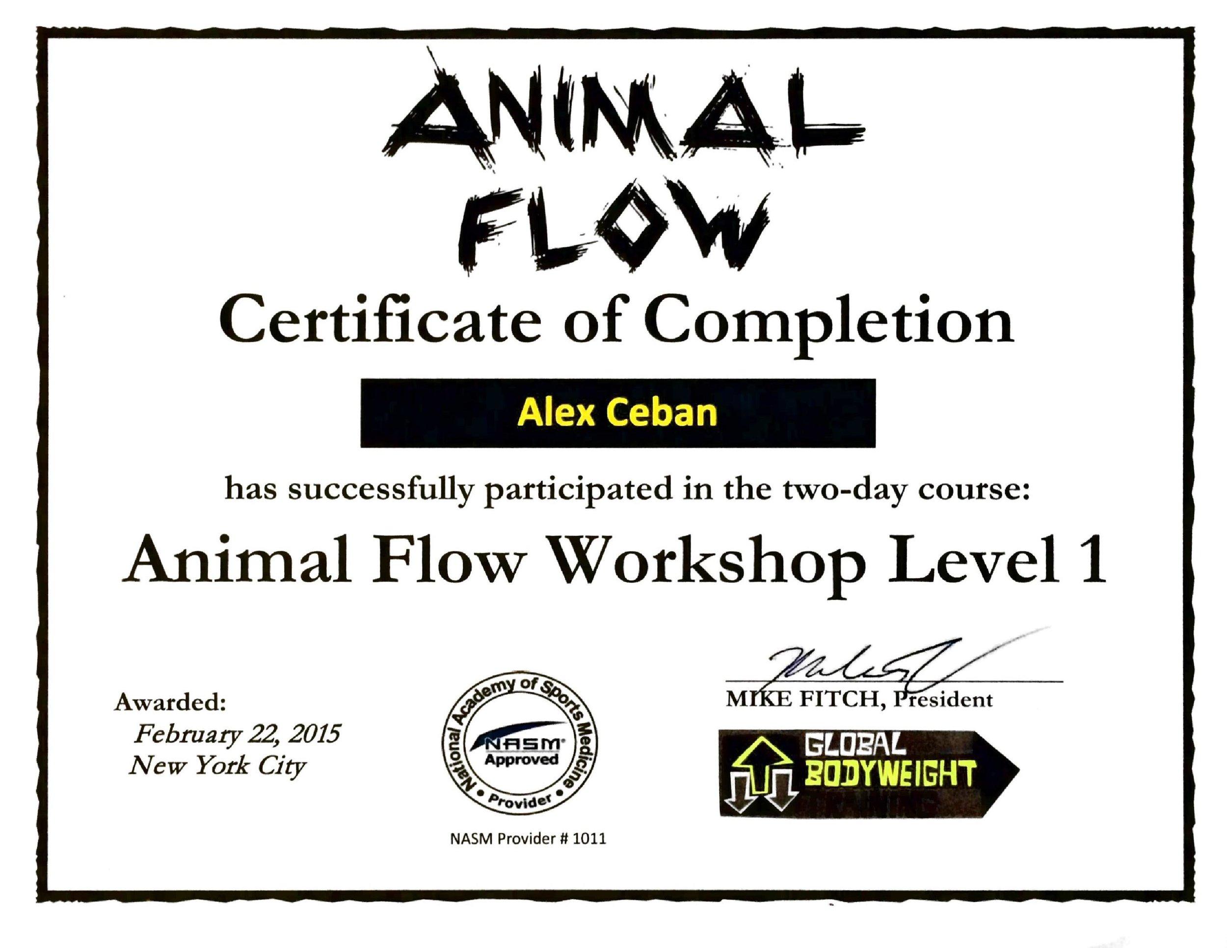 Animal Flow (Workshop)-page-001 (1).jpg