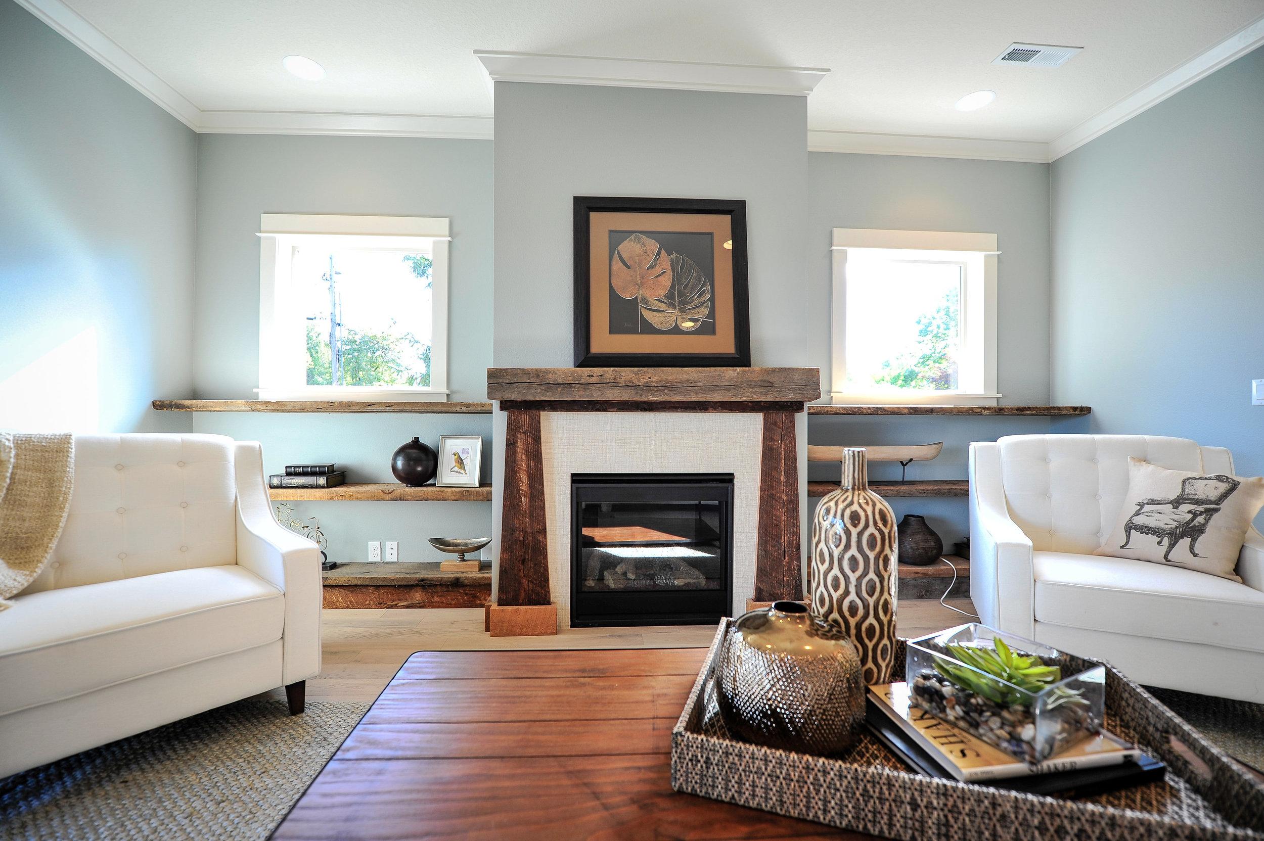 Rene Chambers Interior Design