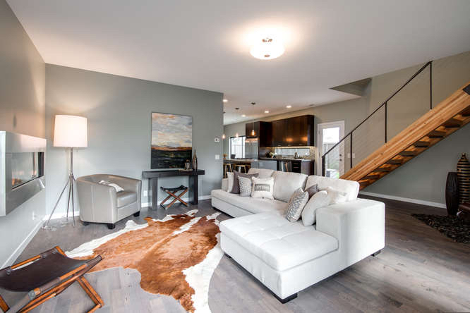 4322 NE 12th Ave Portland OR-small-004-Living Room-666x445-72dpi.jpg