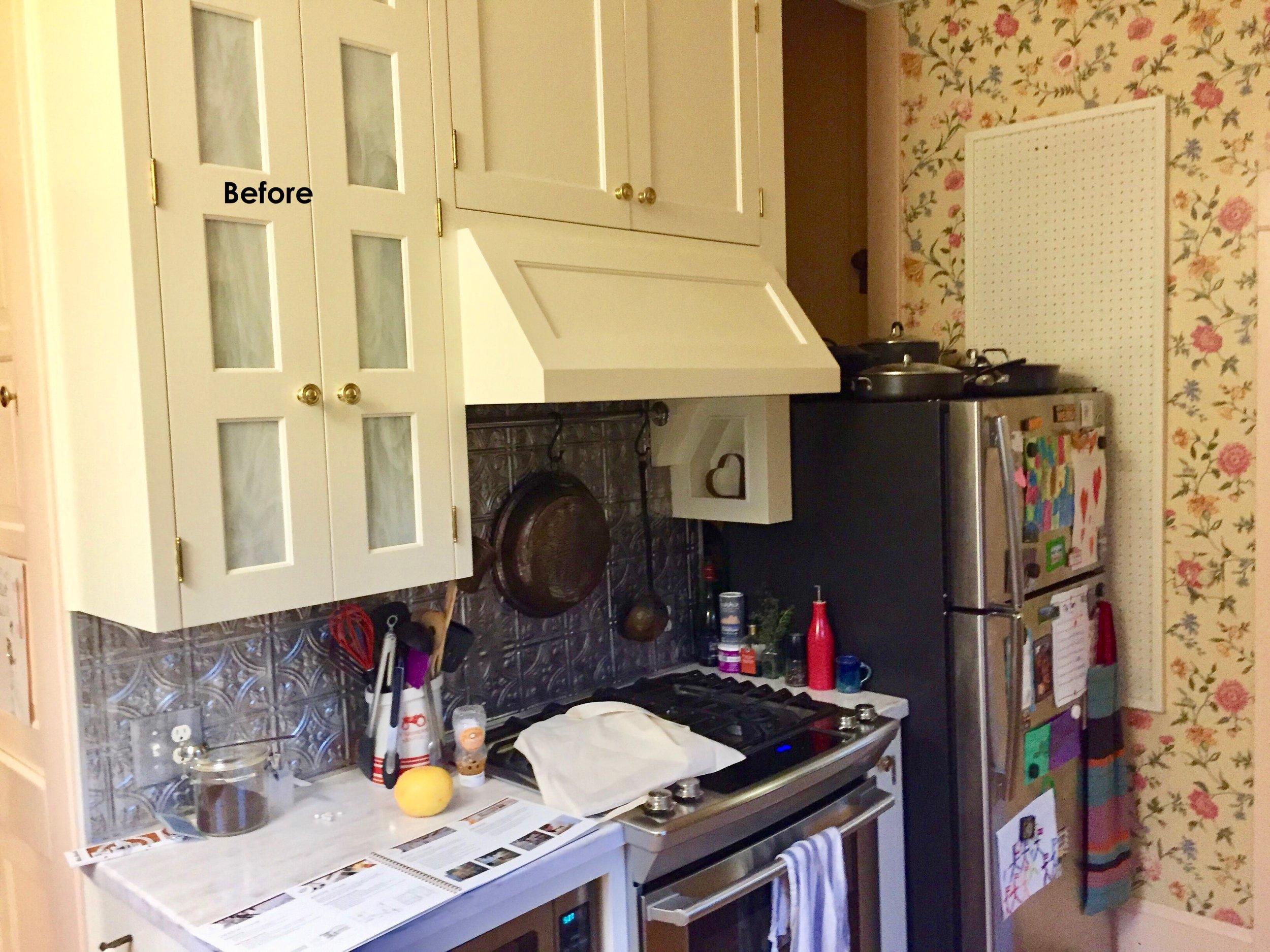 B4-Kitchen Stove wall.jpeg