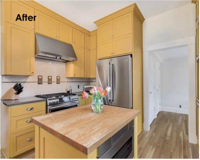 After-Kitchen-Stove wall.jpeg