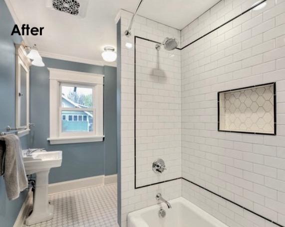 After-Bathroom.jpeg