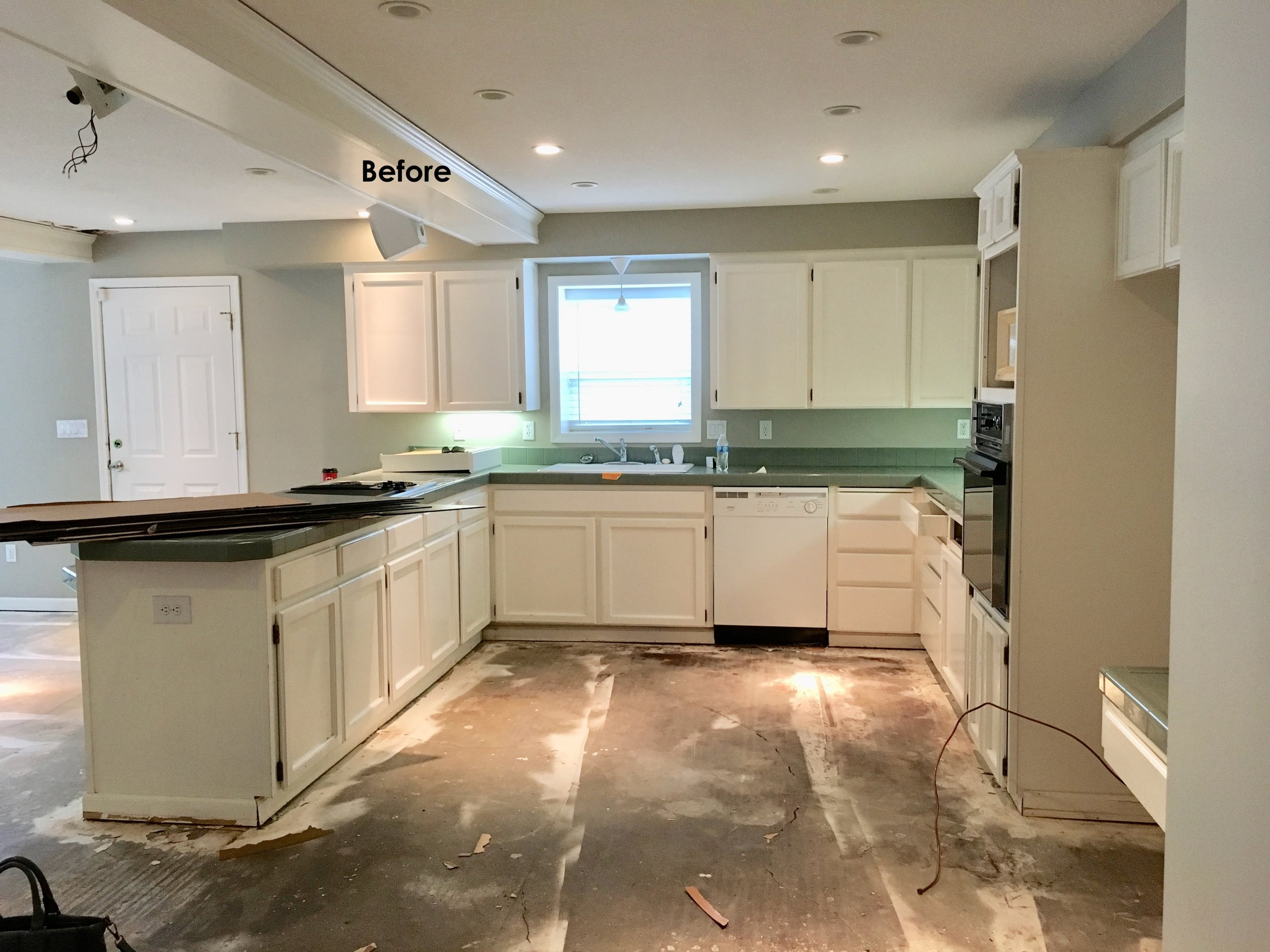 Basement Kitchen-B4.jpeg