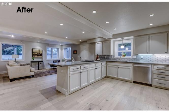 Basement Kitchen-After.jpg