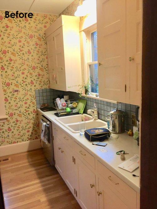 B4-Kitchen+window+wall.jpeg