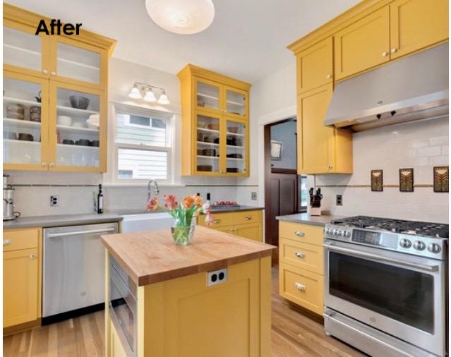 After-Kitchen+Window+wall.jpeg