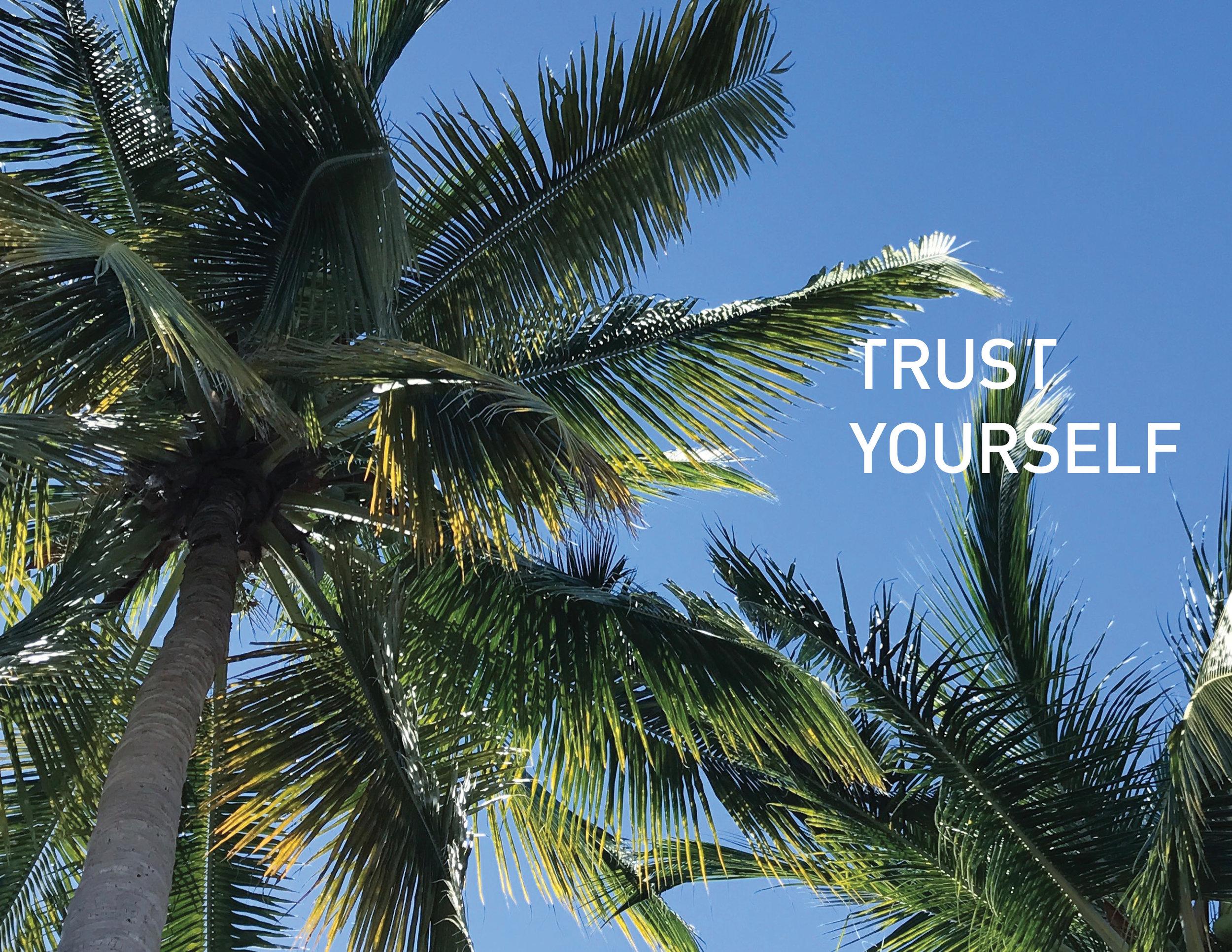 EATSTRETCHNAP-trustyourself_pg-001.jpg