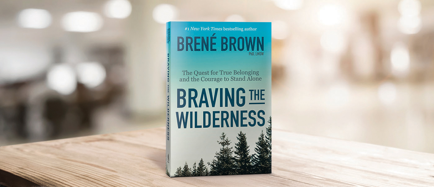 brene brown eat stretch nap