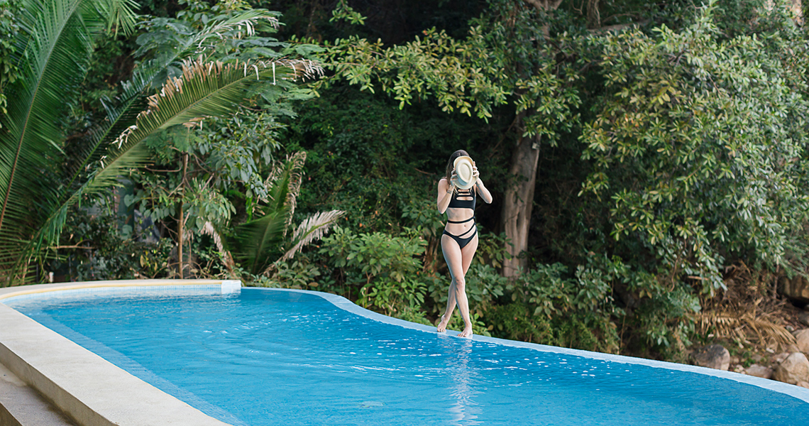 Pool-Xinalani.jpg