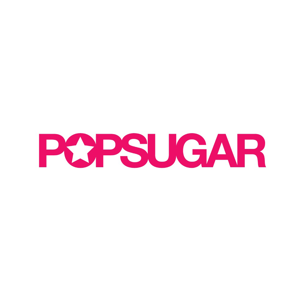 pop sugar cat aldana