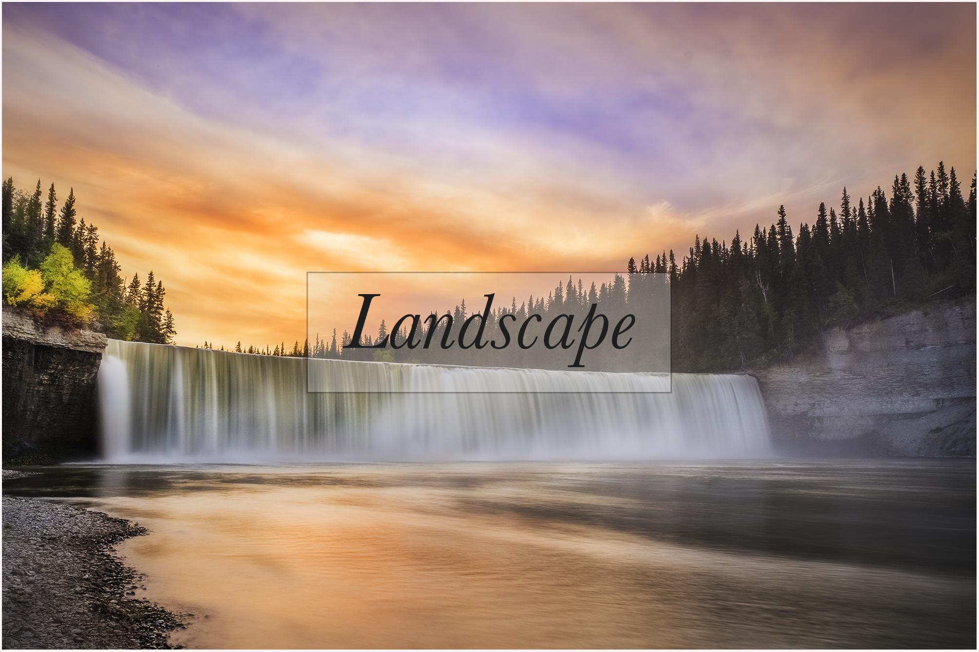 titre paysage.jpg
