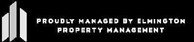 elmington new logo.png