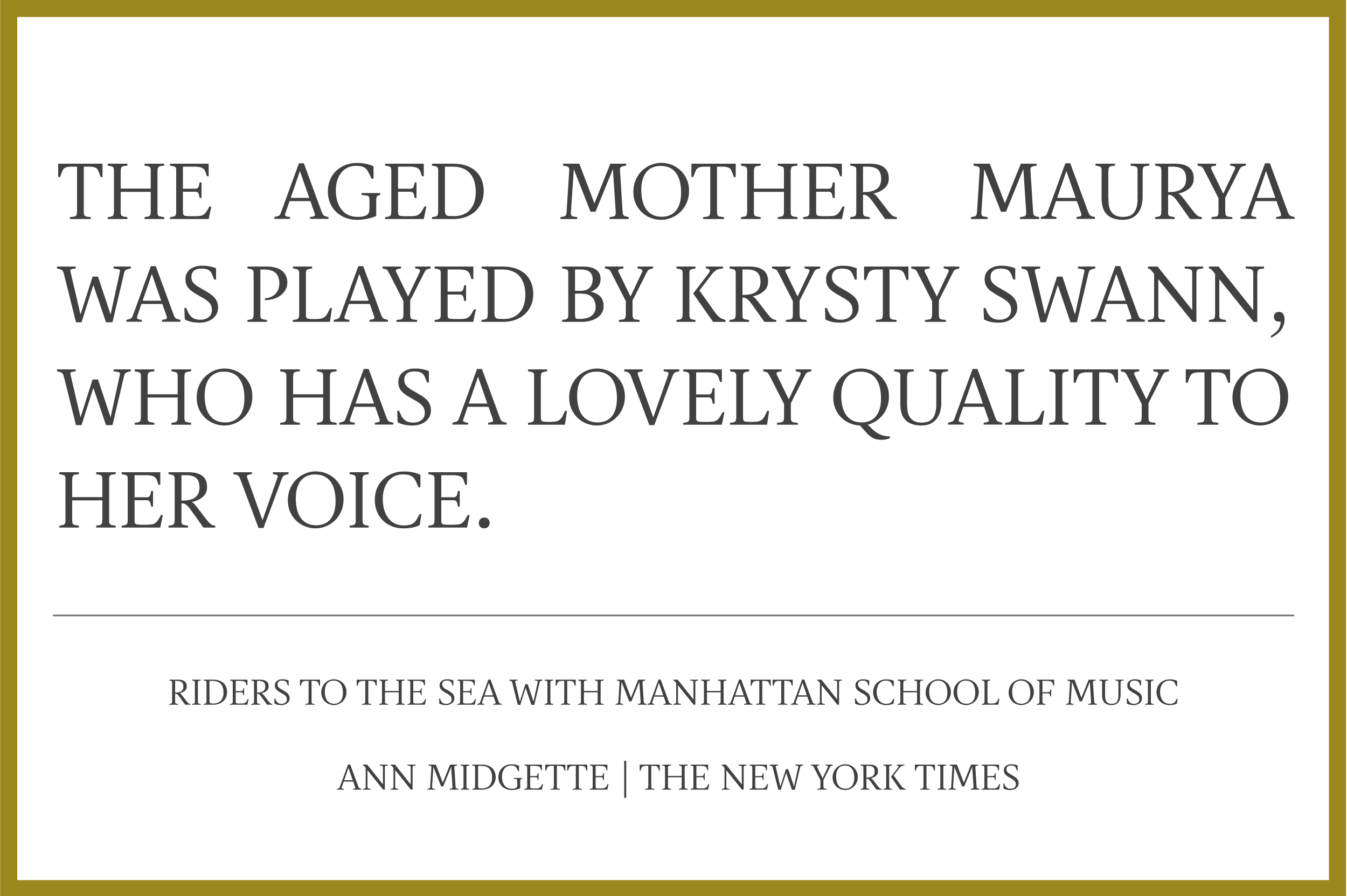 KS-Press-Pg-the-aged-mother-maurya.png
