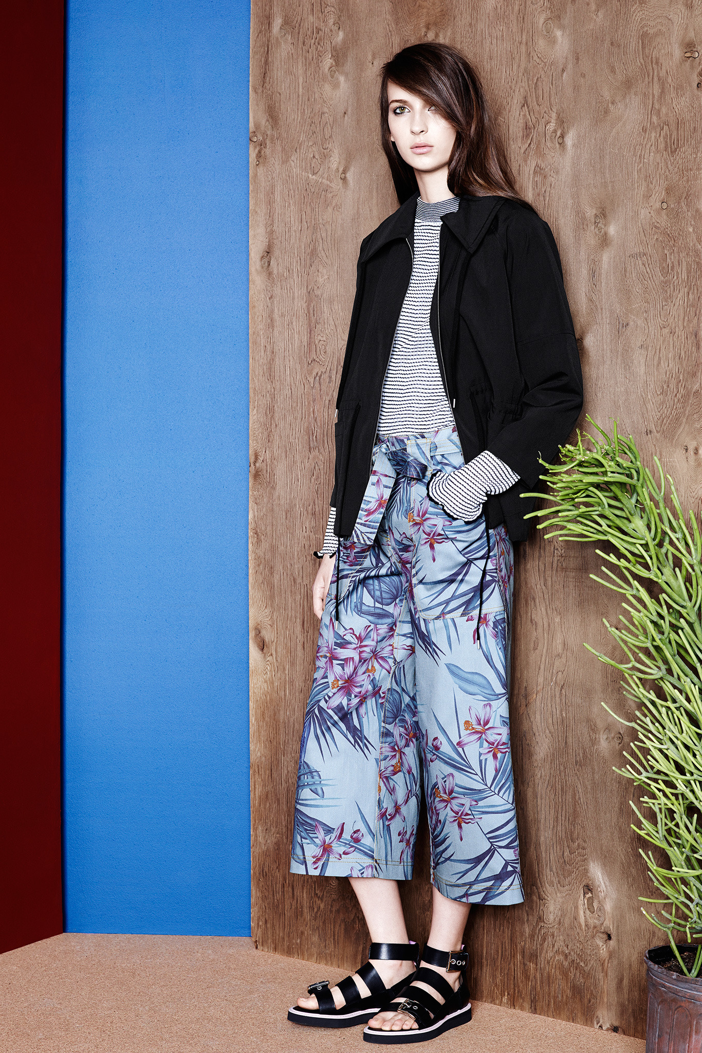a suno-collection-runway-show-lookbook-the-impression-resort-2015-02 copy.jpg