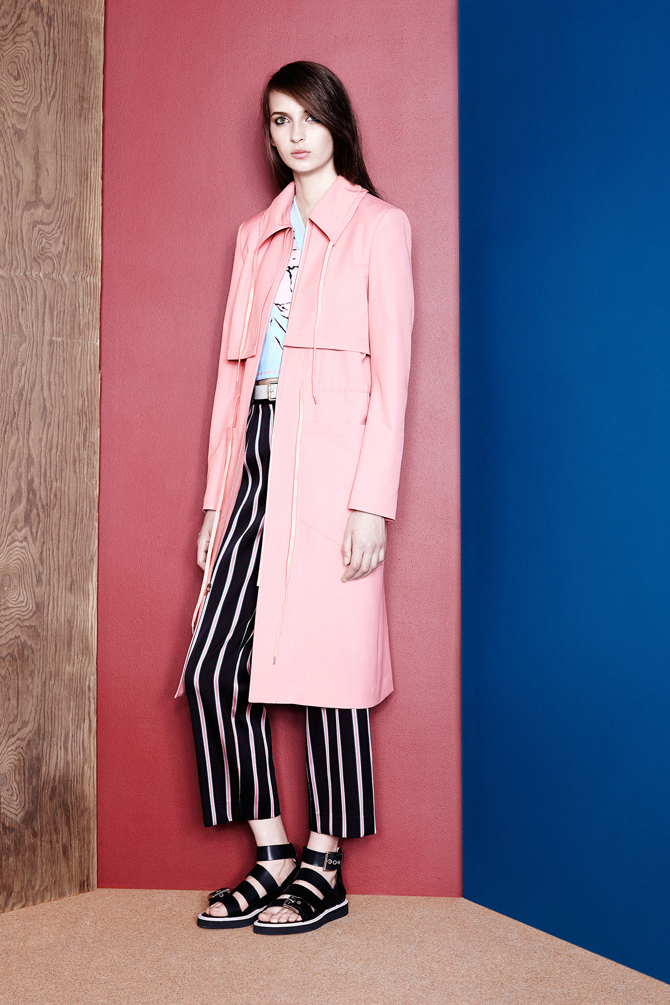 a suno-collection-runway-show-lookbook-the-impression-resort-2015-15 copy.jpg