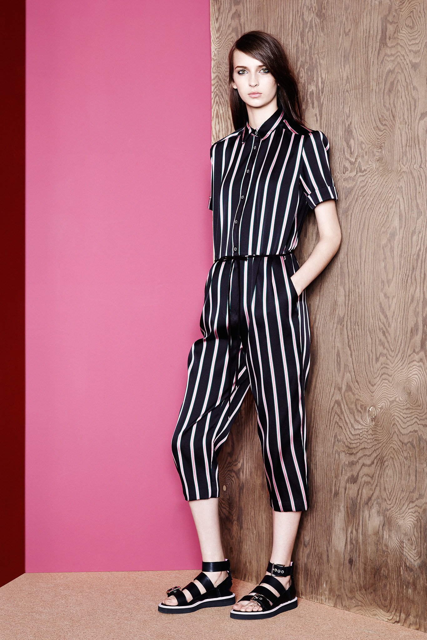 a suno-collection-runway-show-lookbook-the-impression-resort-2015-16 copy.jpg