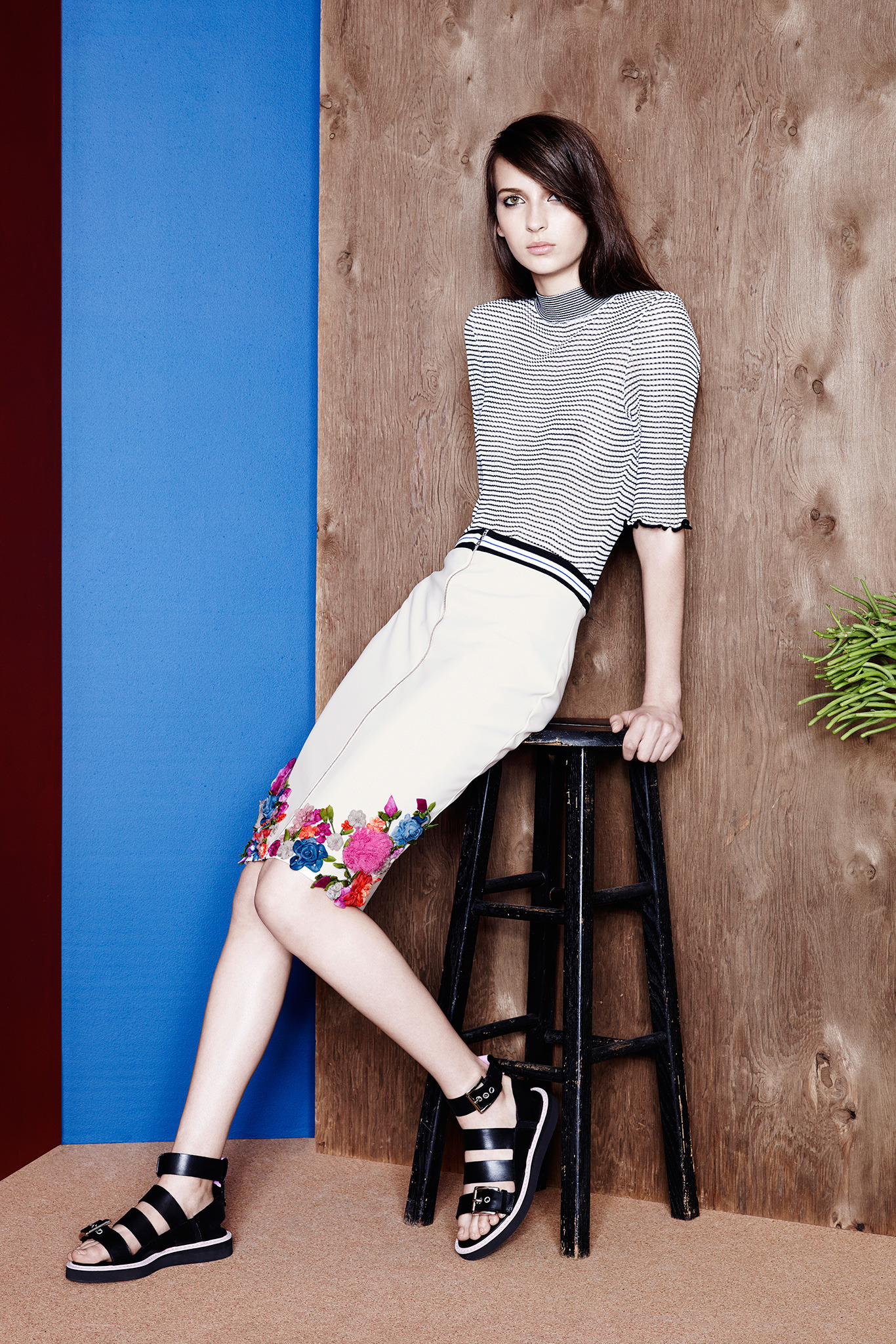 a suno-collection-runway-show-lookbook-the-impression-resort-2015-18 copy.jpg