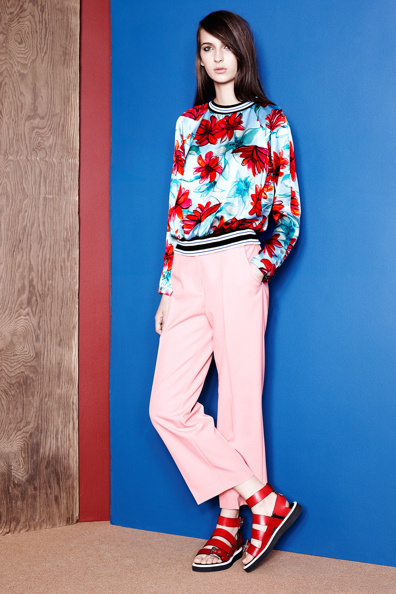 a suno-collection-runway-show-lookbook-the-impression-resort-2015-12 copy.jpg