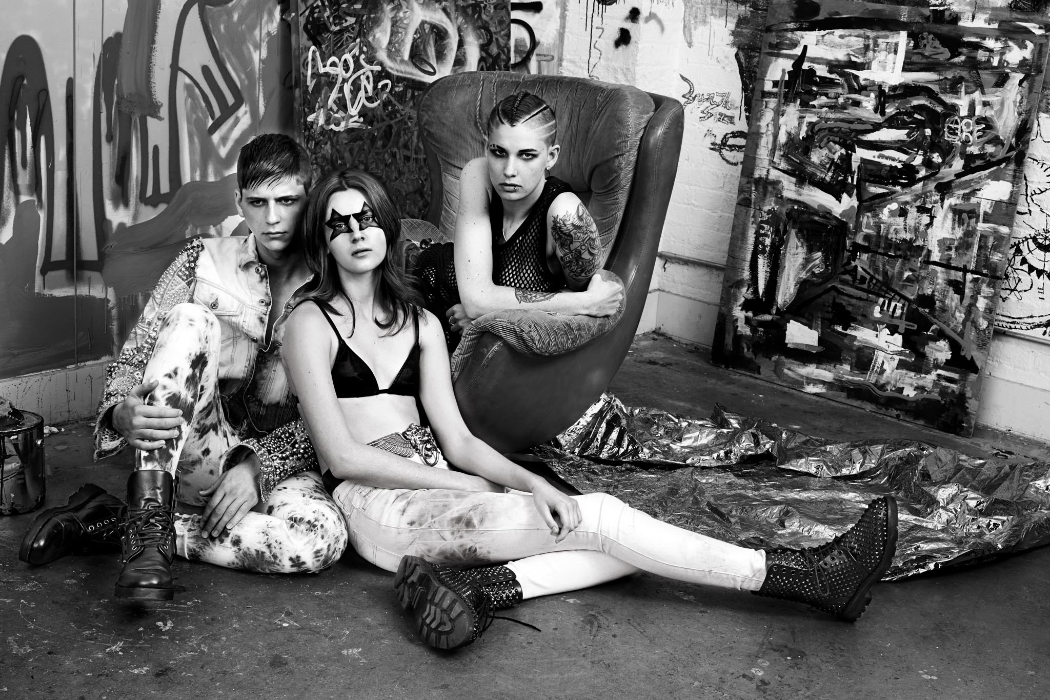 e d section 2622_140425_DSECTION_DIESEL_S11_GROUP_B_0184_bw.jpg