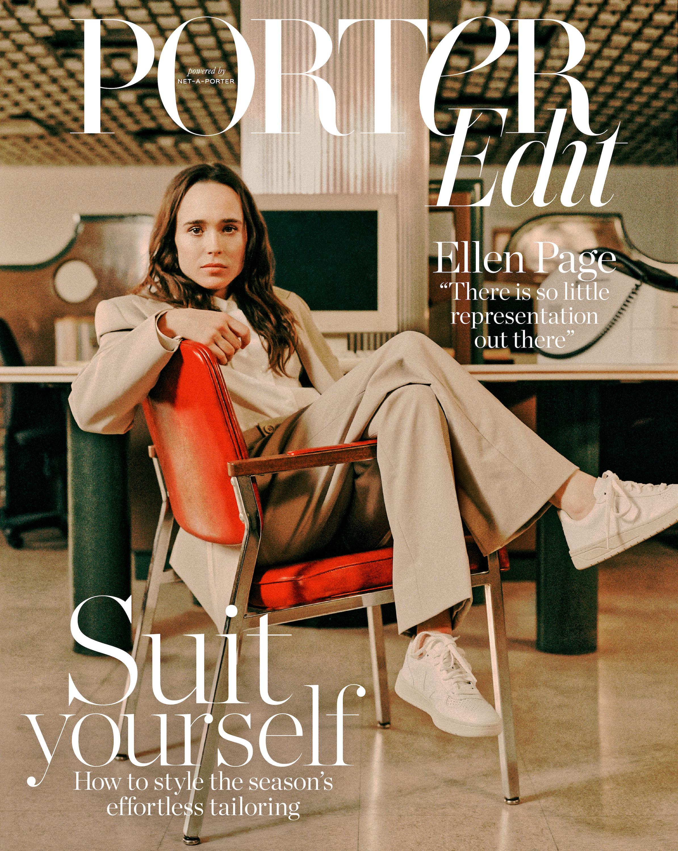 Ellen Page cover_desktop.jpg