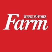 farm weekly times.jpg