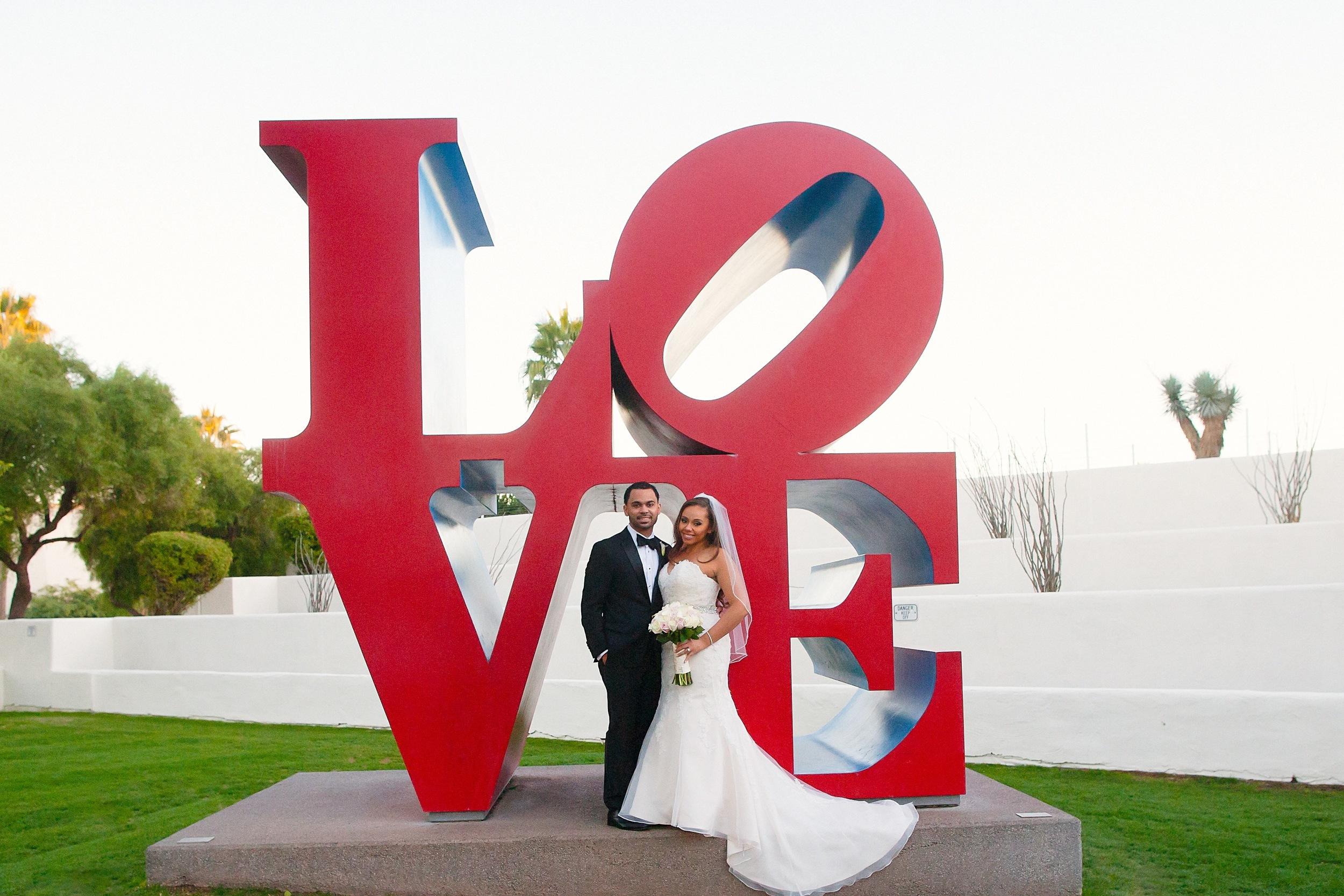 141129 Humphries wedding 0275.jpg