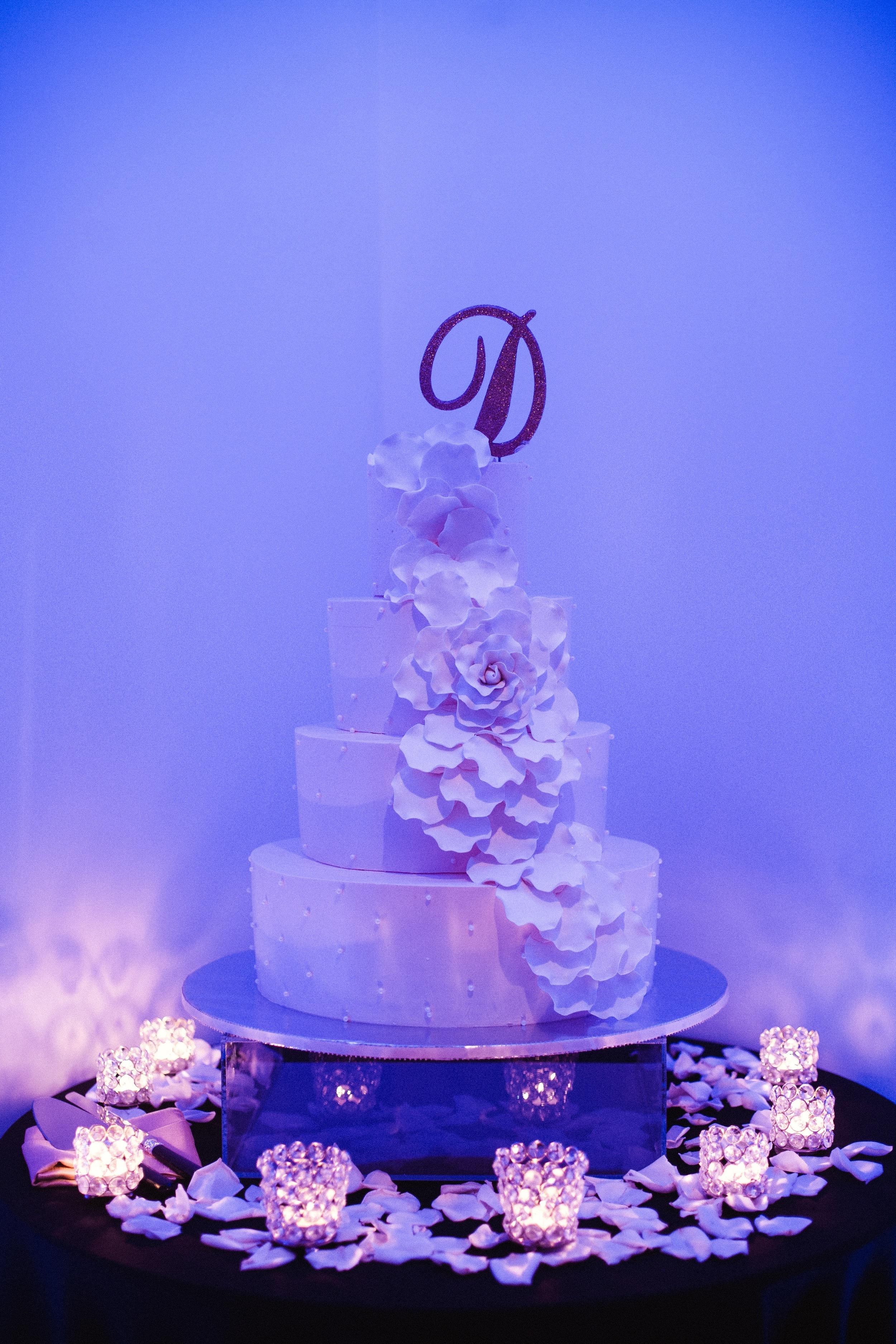141129 Humphries wedding 0479.jpg